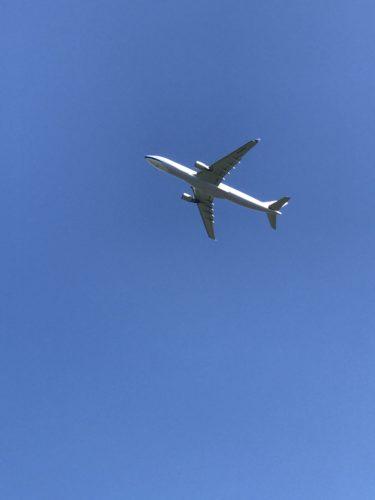 韓国 格安航空